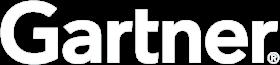 Gartner-Logo-1024x238