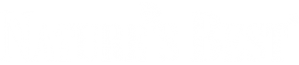 Natures_Best_White_Logo