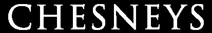 chesneys logo (1)