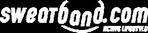 sweatband_logo